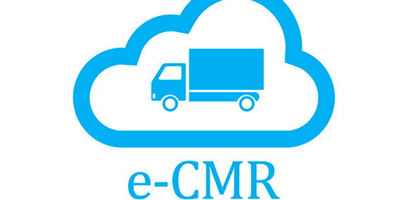 Belarus boosts Eurasian transport prospects with e-CMR decision